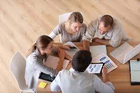 Как учиться и работать одновременно студенту-учащемуся?