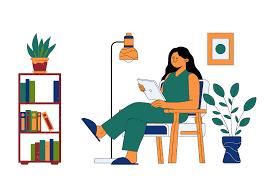 Написание эссе: как правильно написать эссе, схема и структура