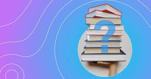 Источники материалов для написания дипломной, курсовой, где брать, метод