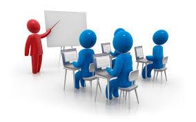 Практические занятия. формы и цели практических занятий