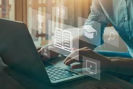 Летняя работа для студентов: куда можно пойду работать студенту заочнику летом?