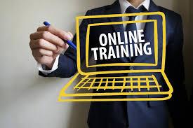 Твори добро вместе с заочник.ру