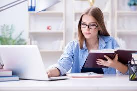 Разница между toefl и ielts: особенности сдачи, подготовка, английский для сертификата