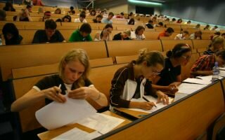 Как написать и оформить рецензию на дипломную работу, статью: пример, правила