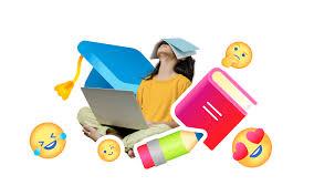 Сайты для учащихся: полезные ресурсы, нужные сайты для студентов в помощь