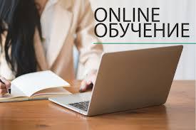 Мобильные приложения для изучения иностранных языков. как выучить язык быстро и бесплатно