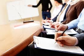 Как общаться с преподавателем на экзамене?
