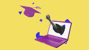 Схема и принцип работы элеватора работа кривой рог машинист конвейера