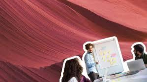 решение задач с элементами логики